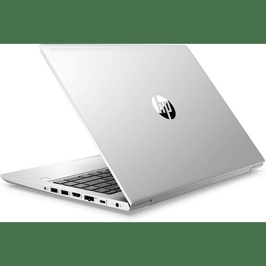 HP Probook 440 G7 Notebook Win10 Pro Core i5