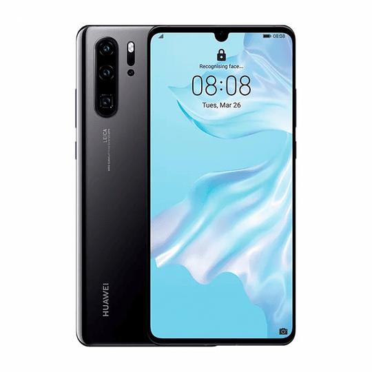 Huawei P30 Pro Smartphone 6.47