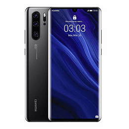 "Huawei P30 Pro Smartphone 6.47"""