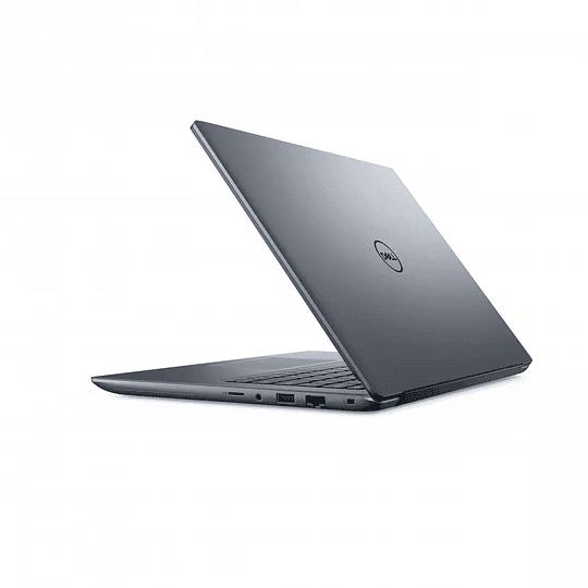 Dell Vostro 5490 Notebook Win10 Pro Core i5