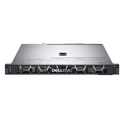 Dell PowerEdge R240 Servidor Xeon