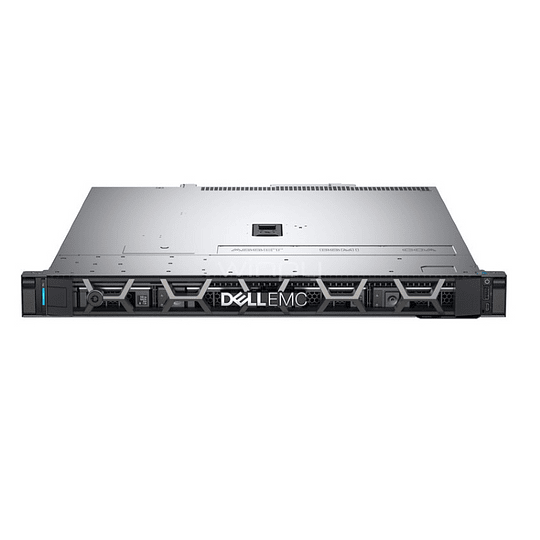 Dell PowerEdge R240 Servidor Xeon