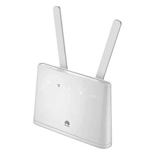 Huawei Router 4G B310