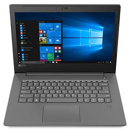 Lenovo Notebook V330-14IKB Free DOS Core i5