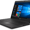 HP 240 G7 Notebook Win10 Pro Core i5