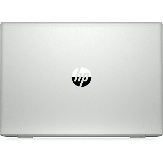 HP ProBook 450 G7 Notebook Win10 Pro Core i5