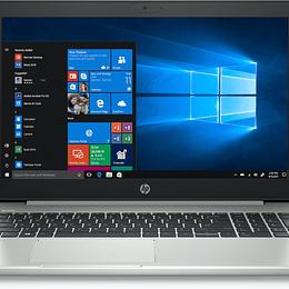 HP ProBook 450 G7 Notebook Win10 Pro Core i5