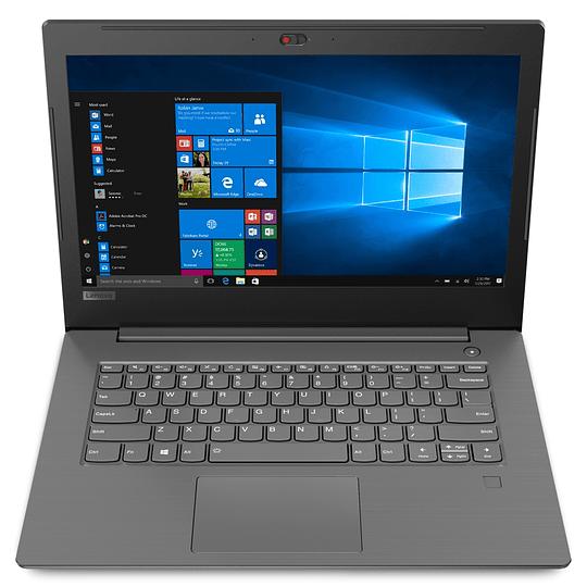 Lenovo V330-14IKB Notebook Core i5