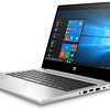 HP Probook 430 G7 Notebook Win10 Pro Core i5