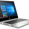 HP Probook 430 G7 Notebook Win10 Pro Core i5