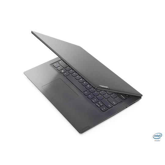 Lenovo V14-IIL  Notebook  Core i5 W10 Home