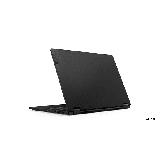 Lenovo C340-14API  Win10 Home Ryzen5-3500U