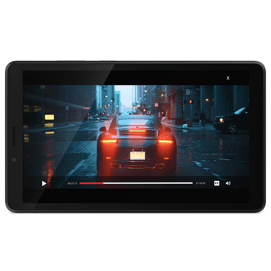 Lenovo TB-7305F Tablet