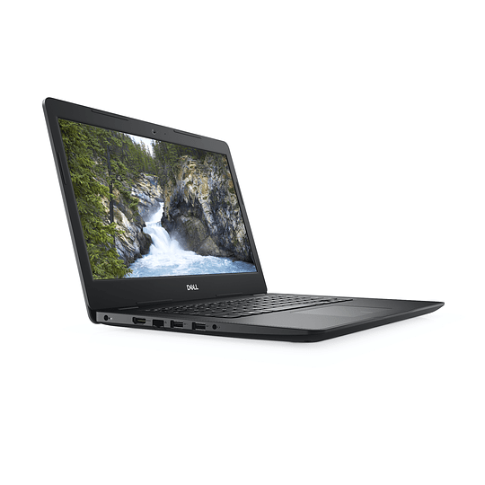 Dell Vostro 3480 Notebook Win10 Pro Core i3