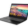 Lenovo Ideapad S145-15AST Notebook Win10 Home AMD A9