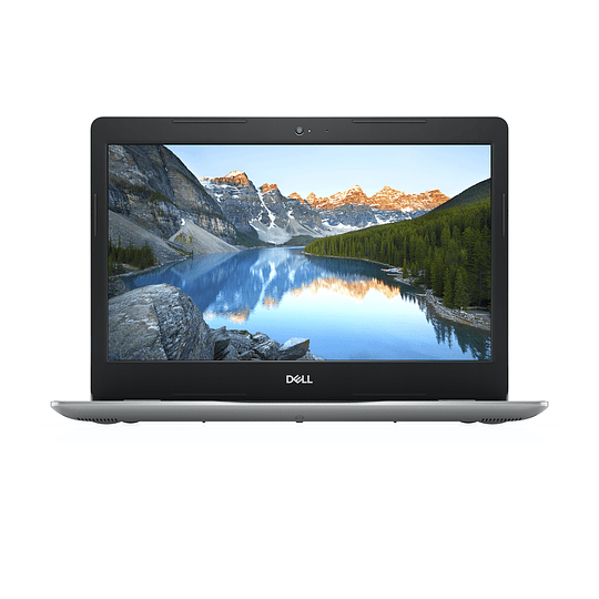 Dell Inspiron 3493 Notebook 14
