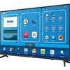 Haier Smart TV 4K UHD 55