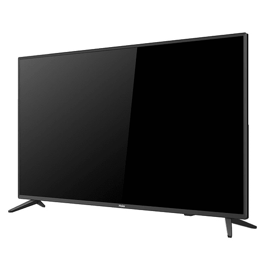 Haier Smart TV 4K UHD 65
