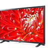 LG Smart AI TV  32""