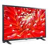 "LG Smart AI TV  32"""
