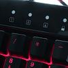 Xtech Teclado Gamer Revenger USB