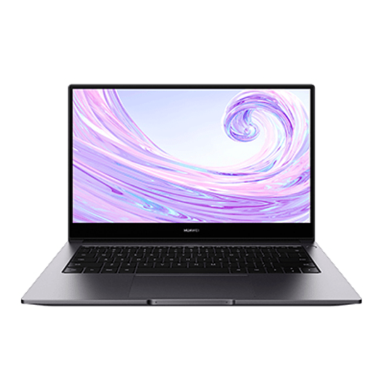 "Huawei MateBook Ultrabook  13"" Ryzen 5 3500U Win10 Home"