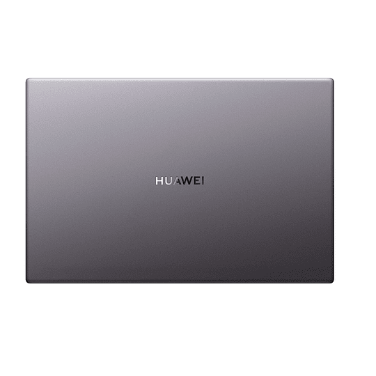 Huawei Matebook 13 AMD Ryzen 5 Win10 Home