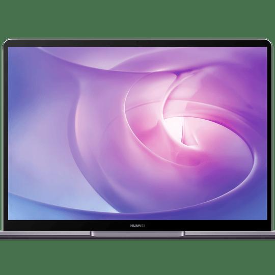 Huawei Matebook WrightB-WAH9C Corei5 Win10 Home