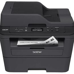 Brother Multifuncional DCP-L2540DW