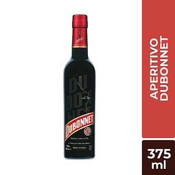 APERITIVO DUBONET 375 ml