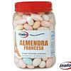 ALMENDRA FRANCESA TARRO 1000 g