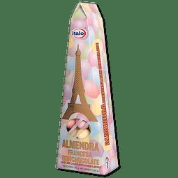 ALMENDRA FRANCESA CHOCOLATE 150 g