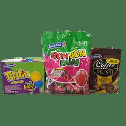 Productos colombina