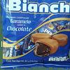 BIANCHI CARAMELO CHOCOLATE SUPER