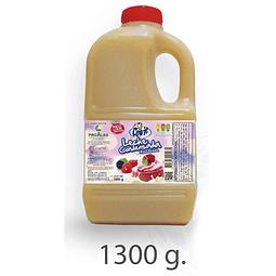 LECHE CONDENSADA 1300 g