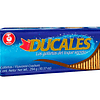DUCALES 2 TACOS