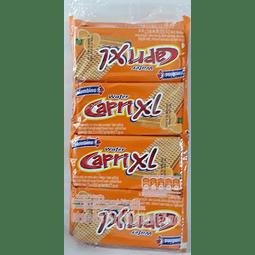 CAPRI  XL NARANJA Px8