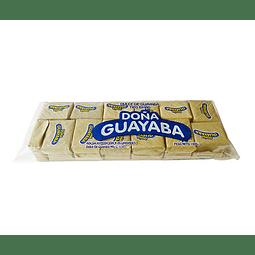 BOCADILLO DOÑA GUAYABA
