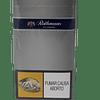 2.2 CIGARRILLOS ROTHMANS GRIS MEDIO X10 UNIDADES