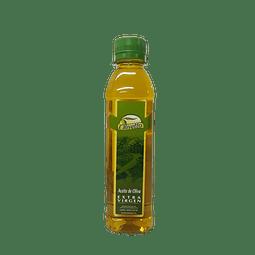 ACEITE DE OLIVA OLIVETTO 250 ml