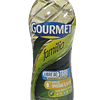 ACEITE GOURMET FAMILIA x500 ml