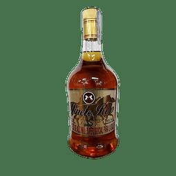 BRANDY JINETE ROJO 900 ml