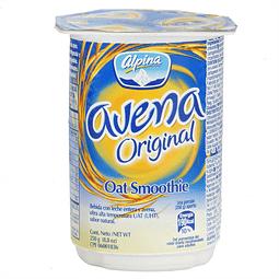 AVENA ORIGINAL 250 G