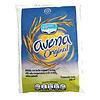AVENA ORIGINAL ALPINA 200ML