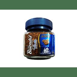 CAFÉ BUEN DÍA VAINILLA 50 g