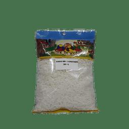 COCO DESHIDRATADO 250 gr