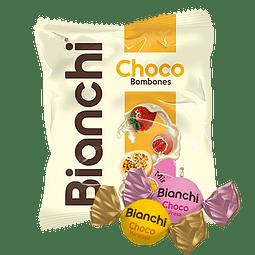 BIANCHI CHOCOBOMBONES MINIS x24 UNIDADES