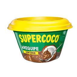AREQUIPE SUPERCOCO 220gr