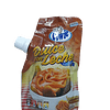 AREQUIPE DULCE CON LECHE COWIE 100gr