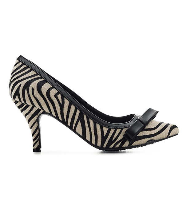 MUTA Zebra